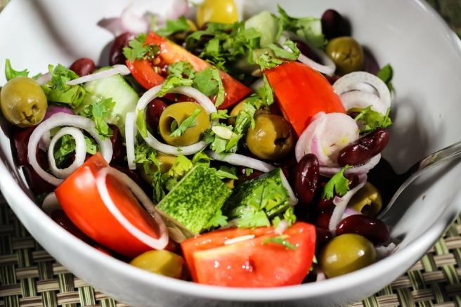 legkij-ovoshhnoj-salat-2