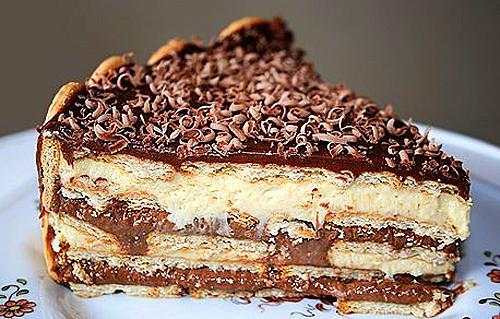 1412888723_brazilskij-tort-pave