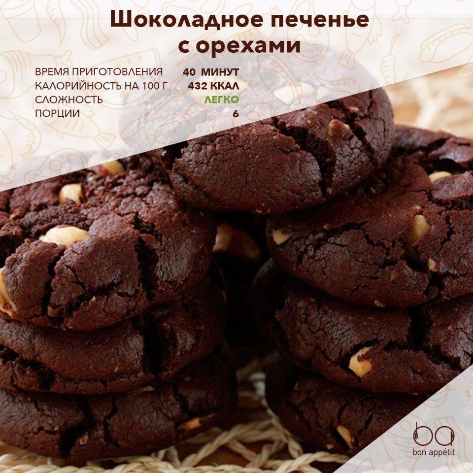 Рецепт шоколадного масла с орехами