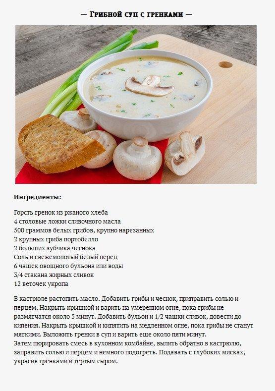 mj2evta1hla