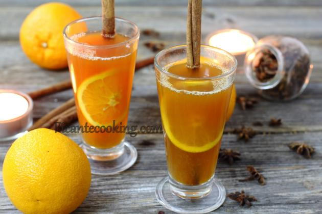 apelsinovyy-grog
