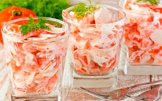 salat-krabovye-palochki-1